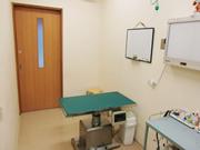 たきもと動物病院photo